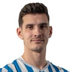 M. Pinato
