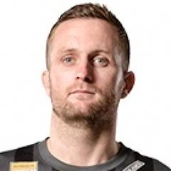 J. Jantscher