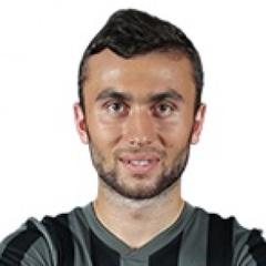 A. Özdemir
