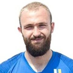 M. Brasnic