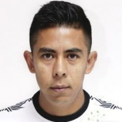 N. Calderón