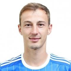 M. Lešković