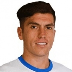 J. Cornejo