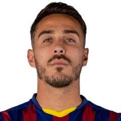 João Teixeira