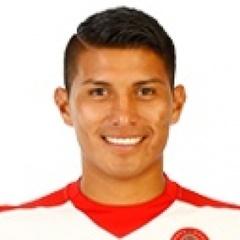 M. Velasco