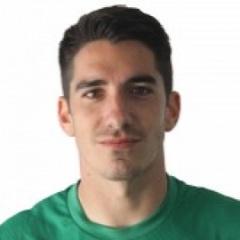 Leo Blázquez