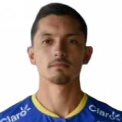 C. Rodríguez
