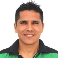 H. Rodríguez