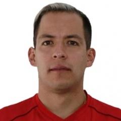 R. Salinas