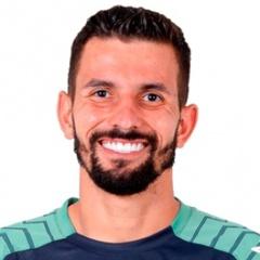 Marcos Felipe
