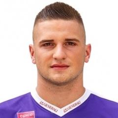 P. Gluhakovic