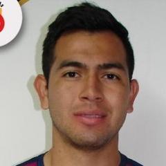 U. Jaimes