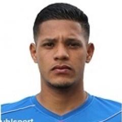 B. Velásquez