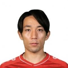 K. Miyoshi