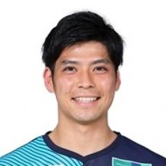 T. Sugimoto