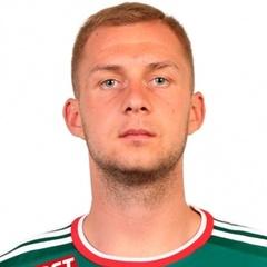 D. Barinov