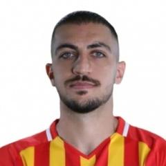 M. Hosseini