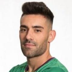 Manu Castillo