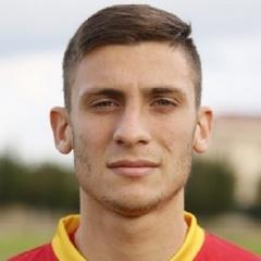 C. Riggio