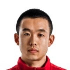 Ma Xingyu