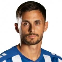 K. Kivrakidis