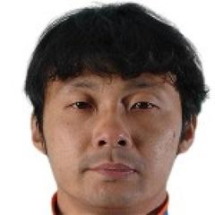Wang Qiang