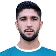 Borja Domingo