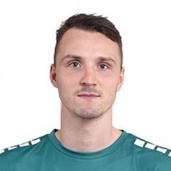 M. Jerabek