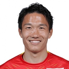 S. Inagaki