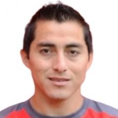 M. De León