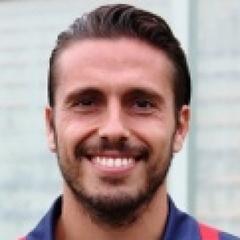F. Pambianchi