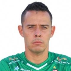 L. Delgado
