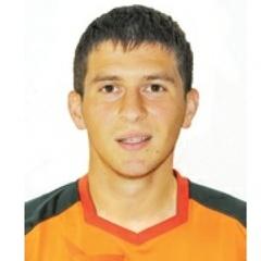 I. Lambarschi
