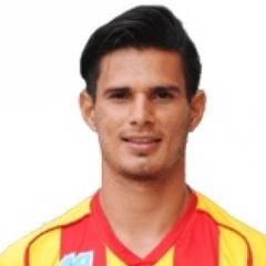 C. Hernández