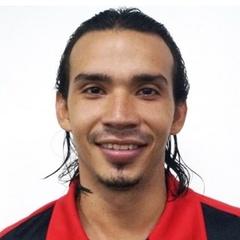Leandro Sobral