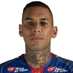 G. García
