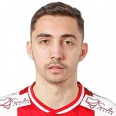 Razvan Gradinaru