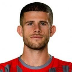 Luca Valzania