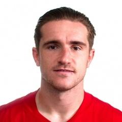 L. Rooney