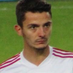 T. Balci