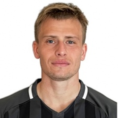 O. Danchenko