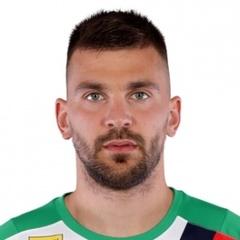 F. Stojkovic