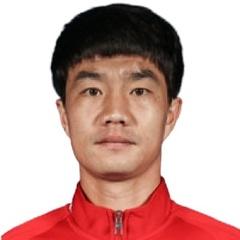Tan Wangsong
