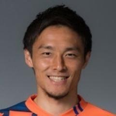 Y. Shimada
