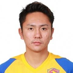 K. Yoshino