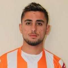 H. Yilmaz