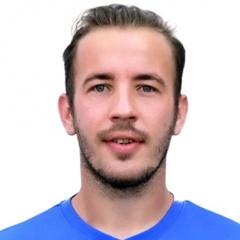 Hasan Türk