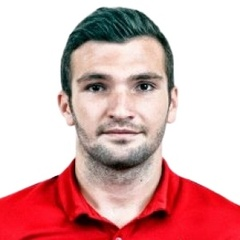 I. Serban