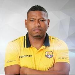 L. Caicedo
