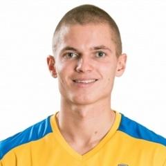 R. Gedminas